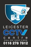 Leicester CCTV Centre